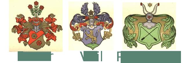 Roser-Veil-Ploucquet